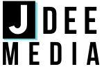 J Dee Media logo